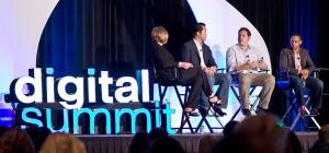 digital-summit-2014