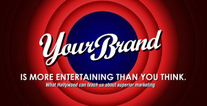 AZIMA TrailerPark Your Brand Is More Entertaining Than You Think