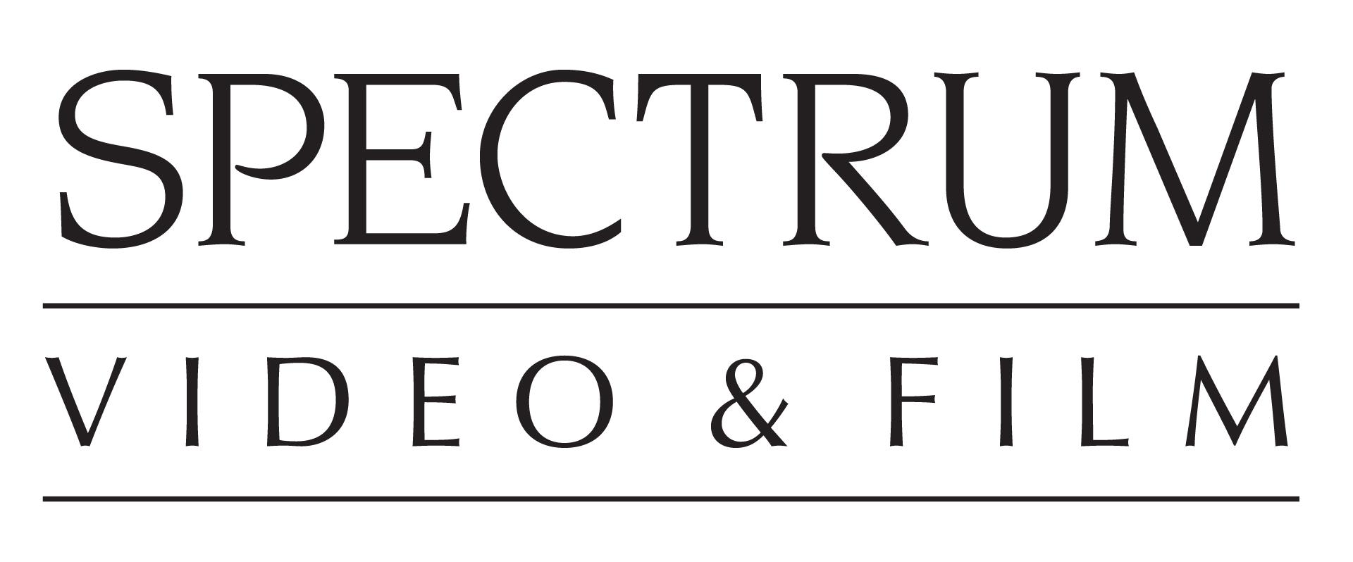 Spectrum Video & Film