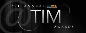 TIM Awards