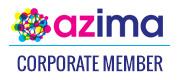 AZIMA Corporate Member