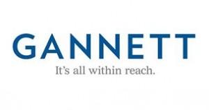 gannett2x-large
