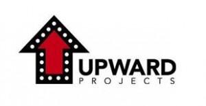 upward-projects