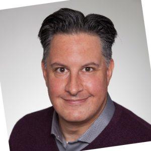 Duane Forrester, VP Insights, Yext