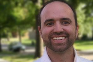 Image of Joe Pulizzi