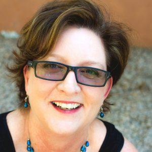 Susan Baier