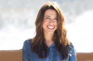 Rebecca Clyde, Co-Founder of Botco.ai